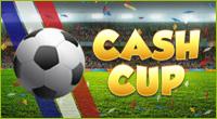 Cash Cup