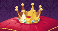 Crown Jewel Week