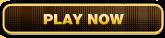 bingo cafe play now button