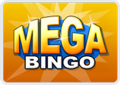 bingo cafe promo mega bingo network